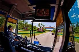 Rental Cars Port Of Miami Drop Off Tips For Renting Cars For Walt Disney World Disney Tourist Blog