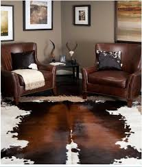 Ebay Cowhide Rugs Best 25 Cowhide Rugs For Sale Ideas On Pinterest Office Chairs