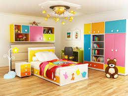 Childrens Room Different Types Of Storage Furniture To Ornament Your Home