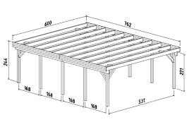 2 car carport designs large shop designs house design reptoz com