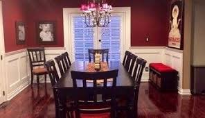 Dining Room Recessed Lighting Literates Co Wp Content Uploads 2018 02 Wonderful