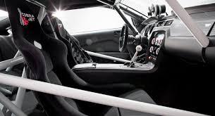 2013 Ford Mustang Interior 2015 Ford Mustang Cobra Jet Interior Rear Of 2015 King Cobra 28