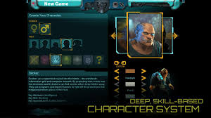 shadowrun returns android apps on google play