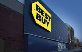 best black friday deals tampa best buy black friday deals and hours announced best buy