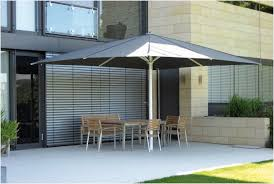 Windproof Patio Umbrella Windproof Patio Umbrella Cozy Wind Resistant Patio Umbrellas