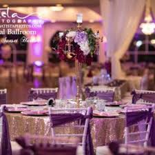 cheap wedding venues in miami the ballroom florida wedding venues events celebrations