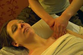 Massage Without Draping Learn More About Massage