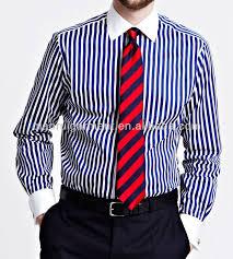 men u0027s slim fit white collar french cuff dress shirt buy white