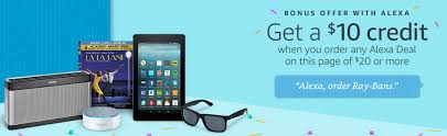 amazon black friday ray ban sold by amazon the best amazon prime day deals handpicked for you up to 70 off