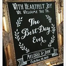 wedding chalkboard sayings wedding picture frame sayings wedding tips and inspiration