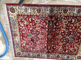 Rug Cleaning Cost Area Rug Cleaning Orange Ca 714 771 1300 Diamond Carpet Care
