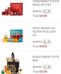 the body shop black friday the body shop black friday sale has started limited edition black