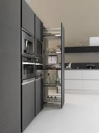 kitchen cupboard interiors tk interior design inspiration arkwright modulnova kitchens my