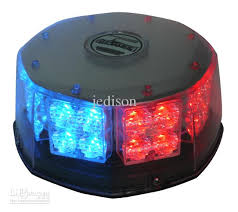 police led light bar amber white led mini light bar police roof strobe mini lightbar led