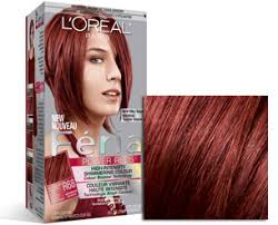 best hair dye without ammonia most trusted natural hair colors and dye in india
