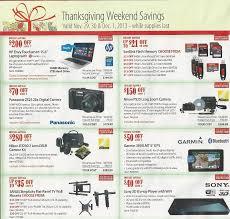 garmin gps black friday black friday deals at costco 2013 complete ad scan