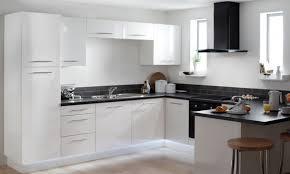 Kitchen Cabinet Door Handles Kitchen Cabinets Bathroom Cabinet Door Handles Bulk Cabinet