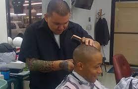 senior hair cut discounts barber shop anaheim men s haircut boy s haircut military haircut