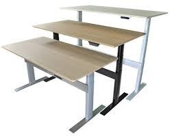 144 best standing desks and computer ergonomics images on