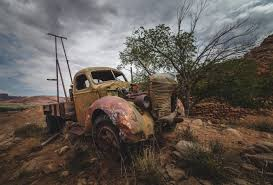 mud truck wallpaper wallpaper landscape old car mud ultrawide utah transport