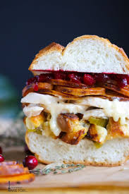 1031 best thanksgiving recipes images on beautiful