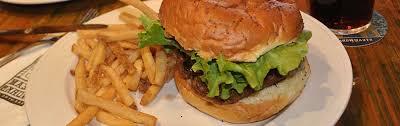 cuisine near me burger restaurant near me find a hamburger restaurant near me now