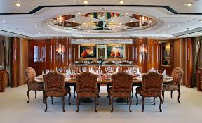 luxury dining room luxury dining room tables brilliant decoration awesome luxury dining