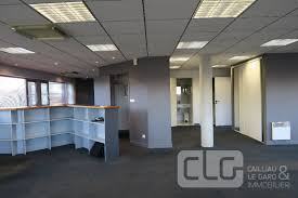 location bureau quimper location bureau quimper bureau 130m 1450 mois