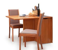 Drop Leaf Table With Storage Drop Leaf Multi Function Table Home Furnishing Pinterest