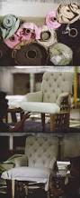 Home Decor Distributor 28 Best Kelly Hoppen Images On Pinterest Kelly Hoppen Design