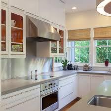 desk in kitchen ideas kitchen room design innovative armoire desk in home office