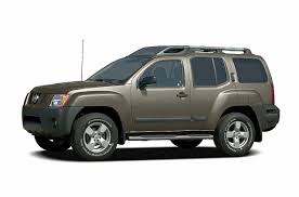 nissan armada for sale vancouver new and used nissan xterra in portland or auto com