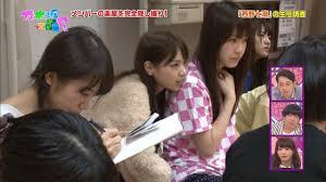 Jap-bdsm-videoz_blogspot_com_00035|