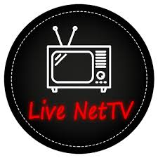 android iptv apk live nettv app apk free iptv for all android devices 2018