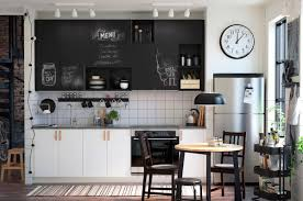 ikea kitchen cabinet frame using wall cabinets to maximum effect in your ikea kitchen