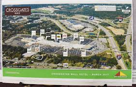 Destiny Usa Map Details Of Crossgates Hotel Will Be Unveiled Next Week Times Union
