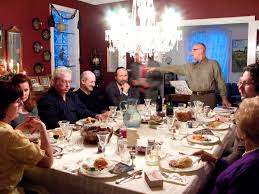 thanksgiving in hebrew reporting on judaism religionlink