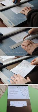 do it yourself wedding invitation kits best 20 wedding invitation kits ideas on no signup