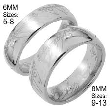 overstock wedding ring sets 99 best engagement rings wedding rings images on rings