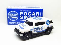 tomica toyota estima images and videos tagged with tokyotoys sell on instagram imgrid