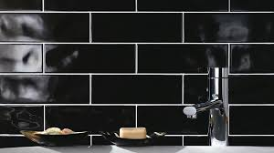 peinture pour carrelage sol cuisine peinture pour carrelage mural cuisine evtod