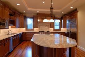 quartz kitchen countertop ideas pictures of granite marble kitchen countertops in wisconsin