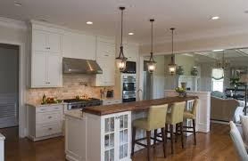 traditional pendant lighting for kitchen instant pendant light kitchen contemporary with floor to ceiling