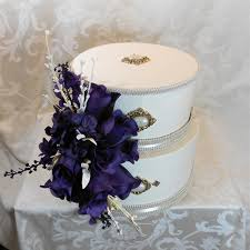 269 best wedding card boxes images on wedding gifts