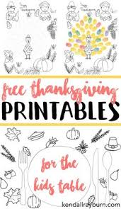 thanksgiving coloring pages thanksgiving free printable