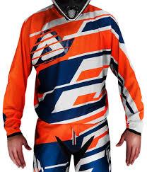 motocross gear store acerbis offroad jerseys store acerbis offroad jerseys usa shop
