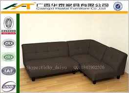 Small Scale Sectional Sofas Short Sofas Sectional Sofa Design Sofas Under 500 Small Motif