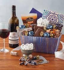 Gift Baskets With Wine Wine Gift Baskets Wine Basket Delivery Harry U0026 David