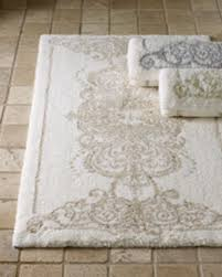 Habidecor Bath Rugs 31 Beautiful Bath Rugs And Mats Eyagci