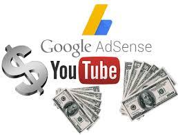 upload video di youtube menghasilkan uang cara menghasilkan uang dari youtube hanya dengan upload video doang